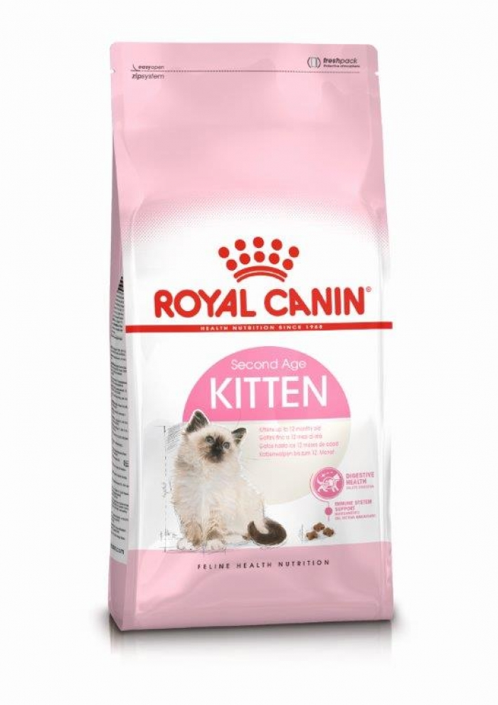 Hills Canine Adult Perfect Weight Mini Chicken 2kg.