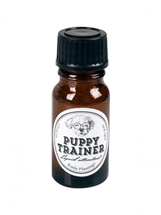 Puppy Trainer (10ml)