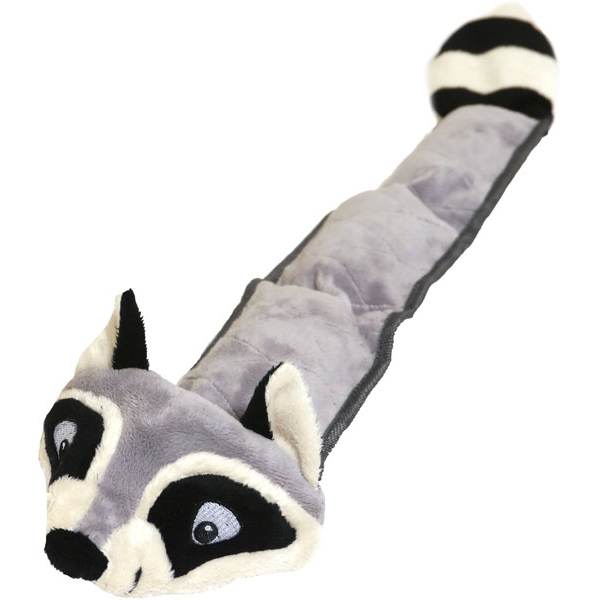 Rosewood pet  TOUGH  RACOON