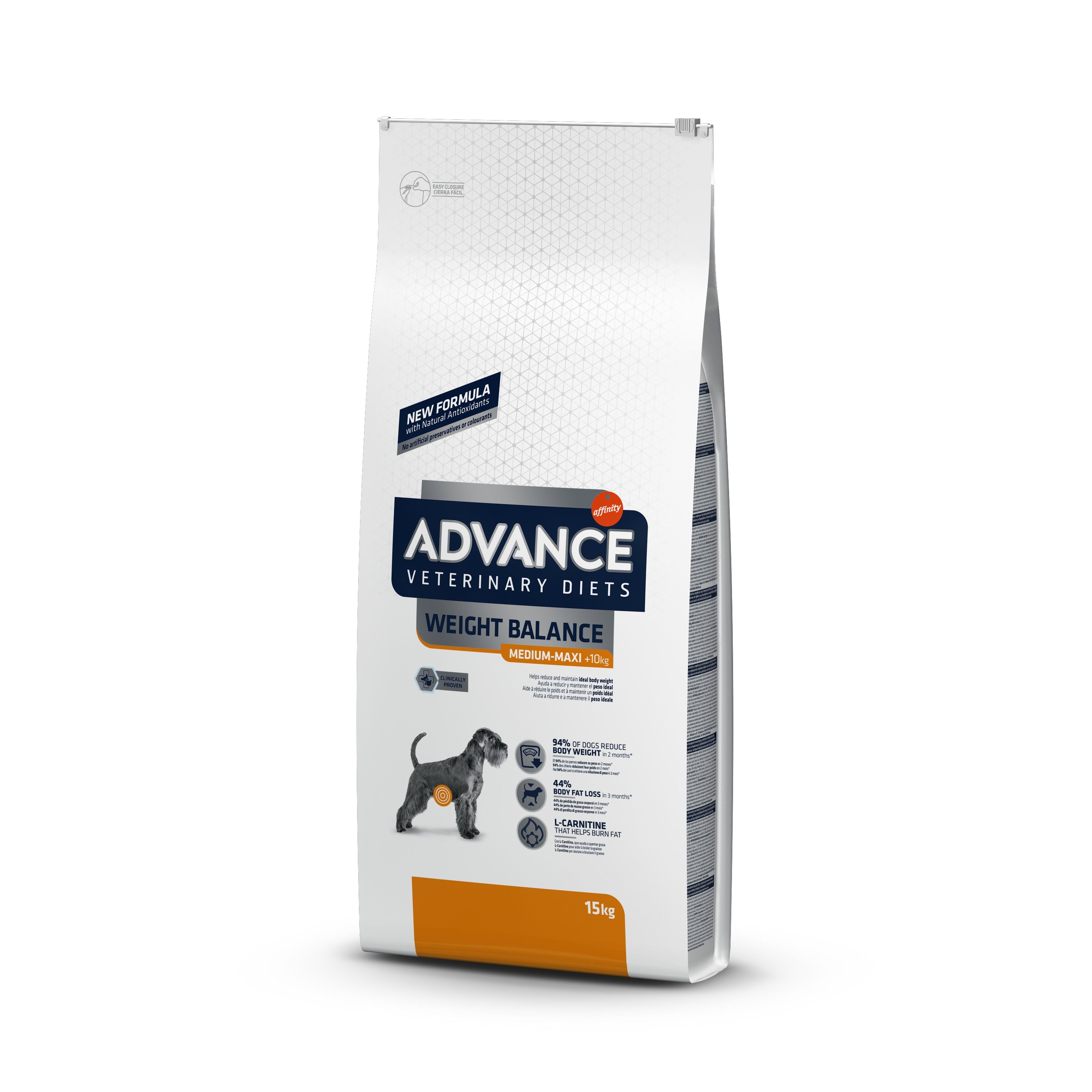 Advance Obesity management 12kg