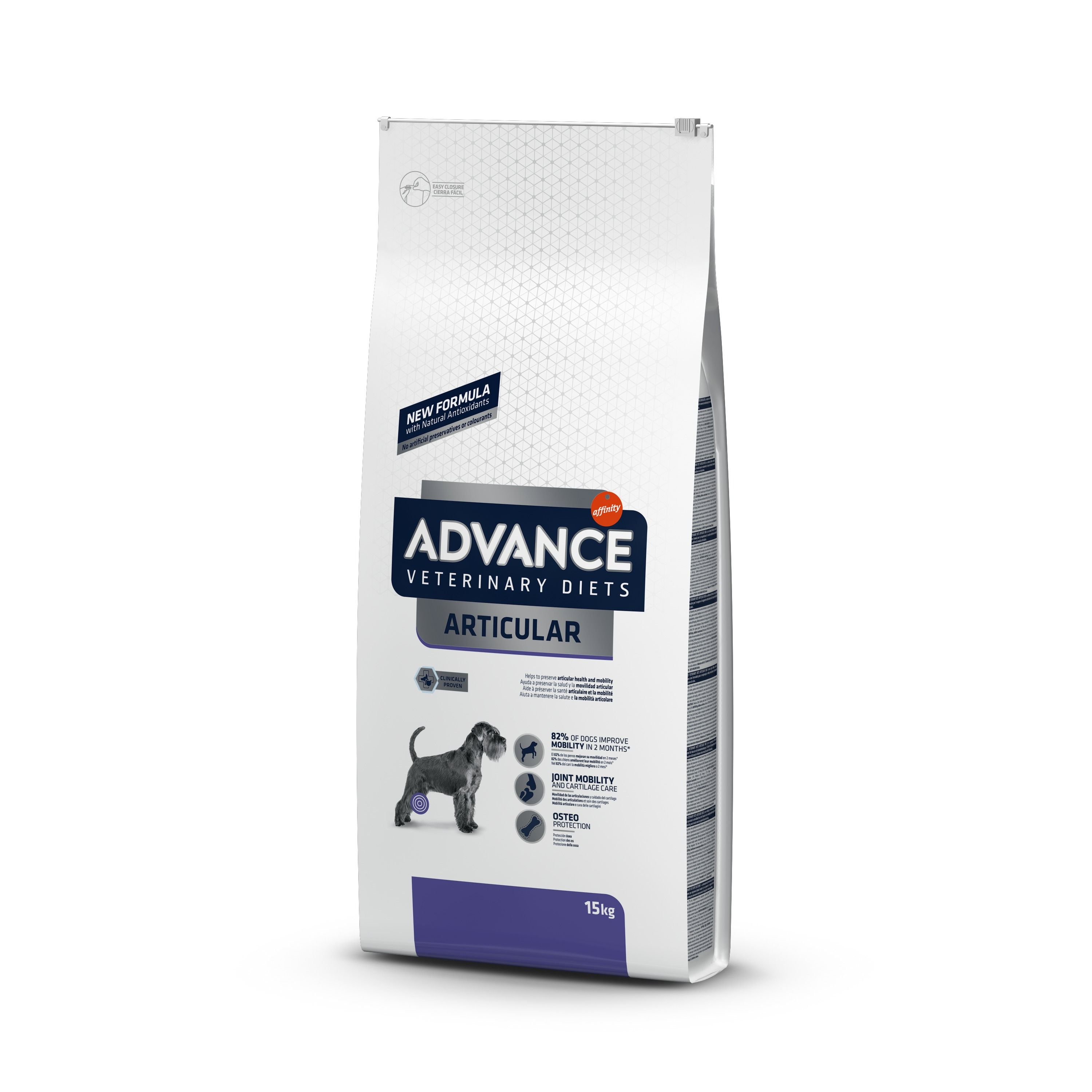 Advance Articular care 12kg.