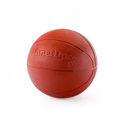 Planet Dog Orbee Tuff Sport Basketball kamuolys 15,2cm.