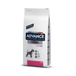 Advance Urinary formula 12kg.