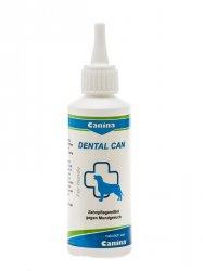 CANINA Dental Can 100ml.