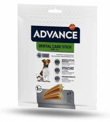 Advance Dental Care Stick 90g.