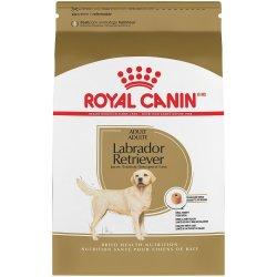 Šunų maistas Royal Canin Labrador Retriever Adult 12kg.