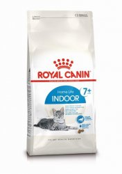 Royal Canin Indoor +7 3,5kg.