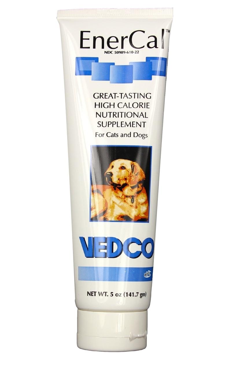 Enercal energetinis vitamininis papildas