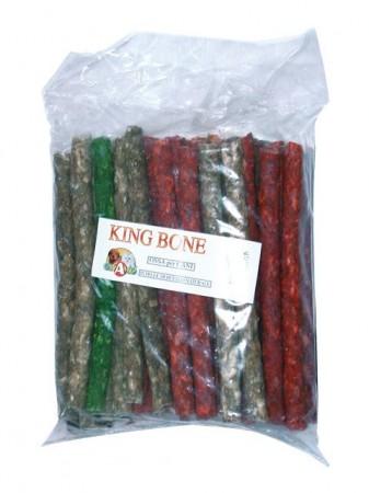 King Bone Mineralinės lazdelės 13cm 100vnt