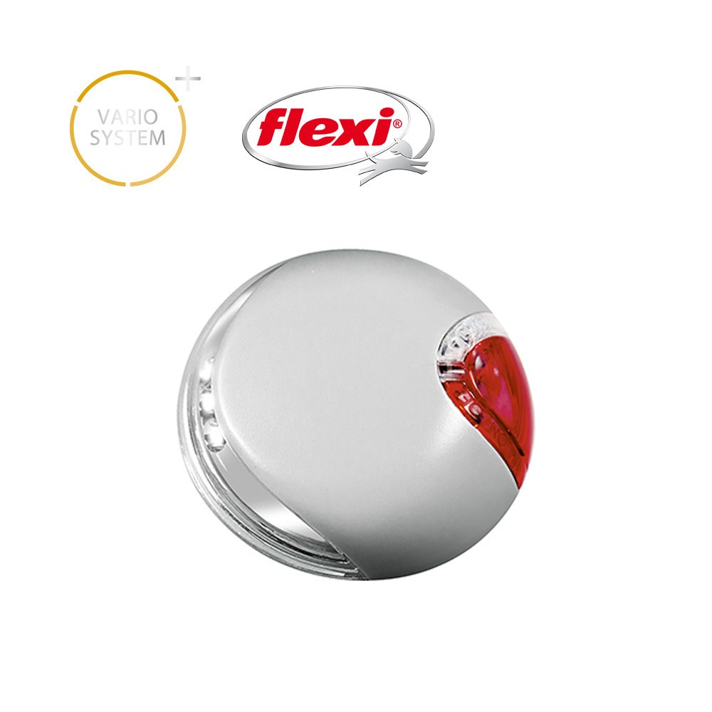 Flexi Vario priedas LED žibintas