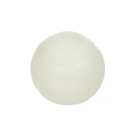 CHUCKIT Max Glow ball kamuolys S