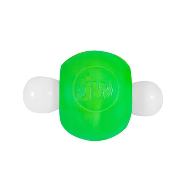 JW Wobbling Ball kamuolys 9cm
