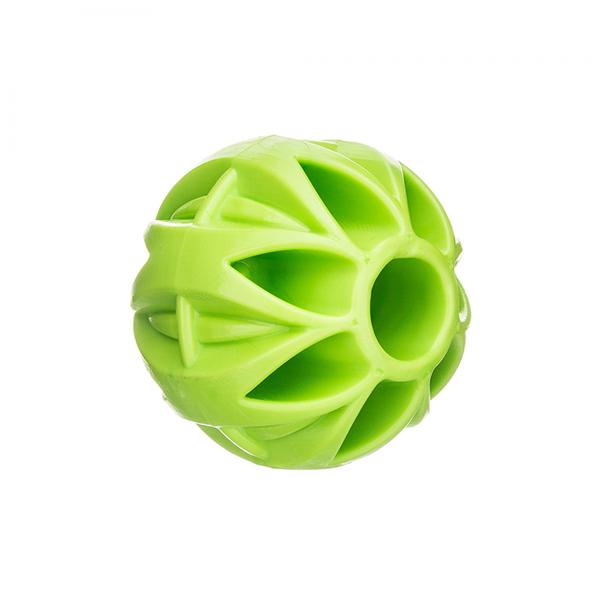JW Megalast Ball patvarus kamuolys L