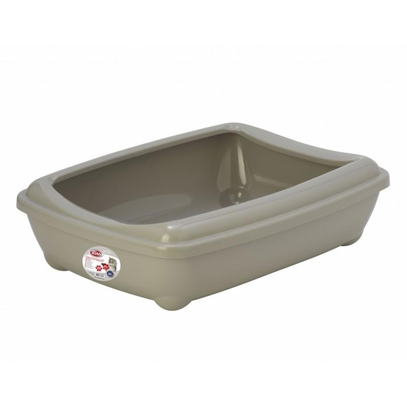 PET NOVA kačių tualetas 50cm