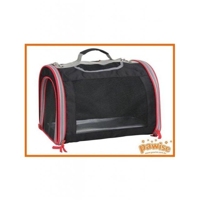 Kelioninis krepšys 48X31X35cm