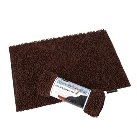 Scruffs Noodle Dry Mat universalus kilimėlis 90x60cm