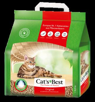 Cats Best kraikas 4,3kg