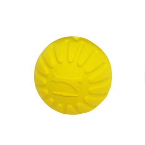 Starmark Fantastic DuraFoam kamuolys šunims M dydis