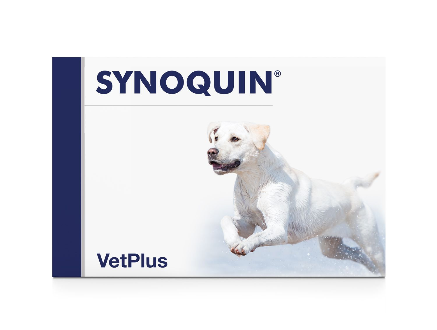 SYNOQUIN EFA LARGE BREED 30 tab