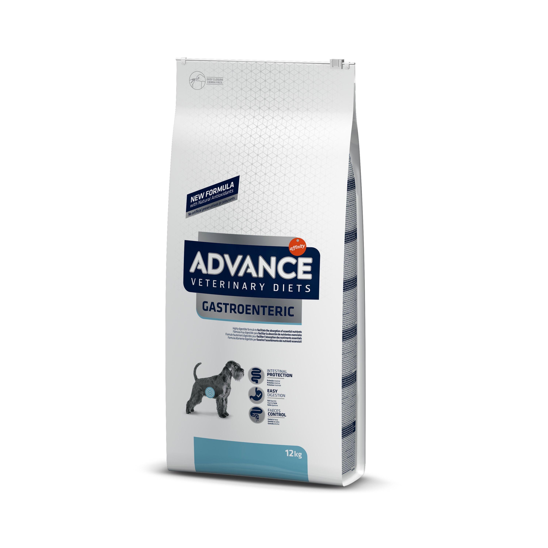 Advance Gastroenteric Formula 12kg