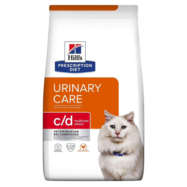 Innovet CondroStress Felix 30ml