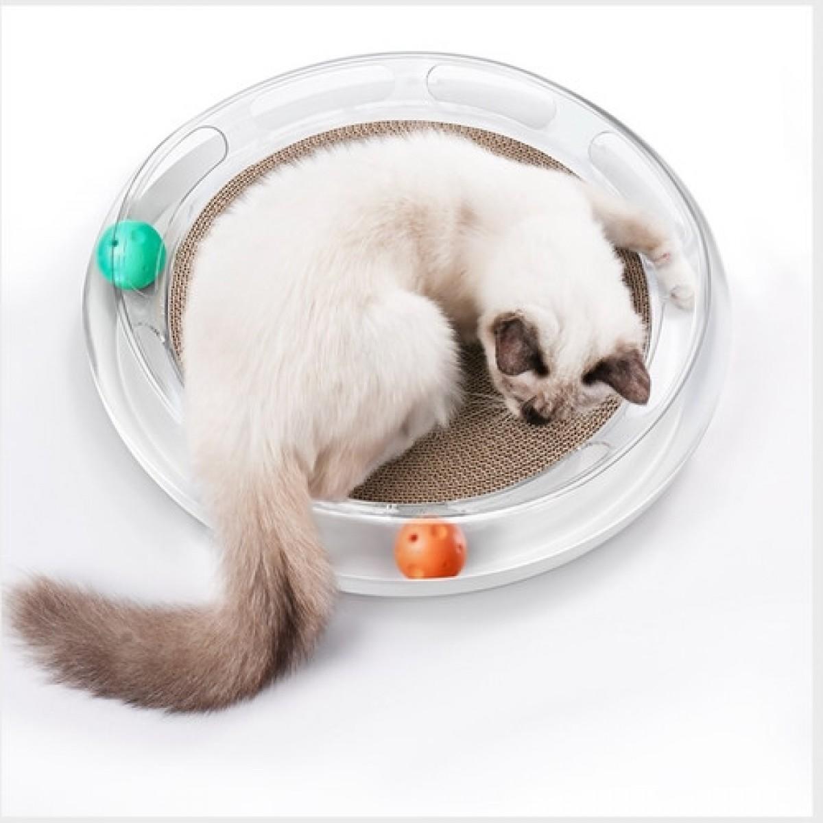 Petkit Fun Interaktyvus žaislas katėms