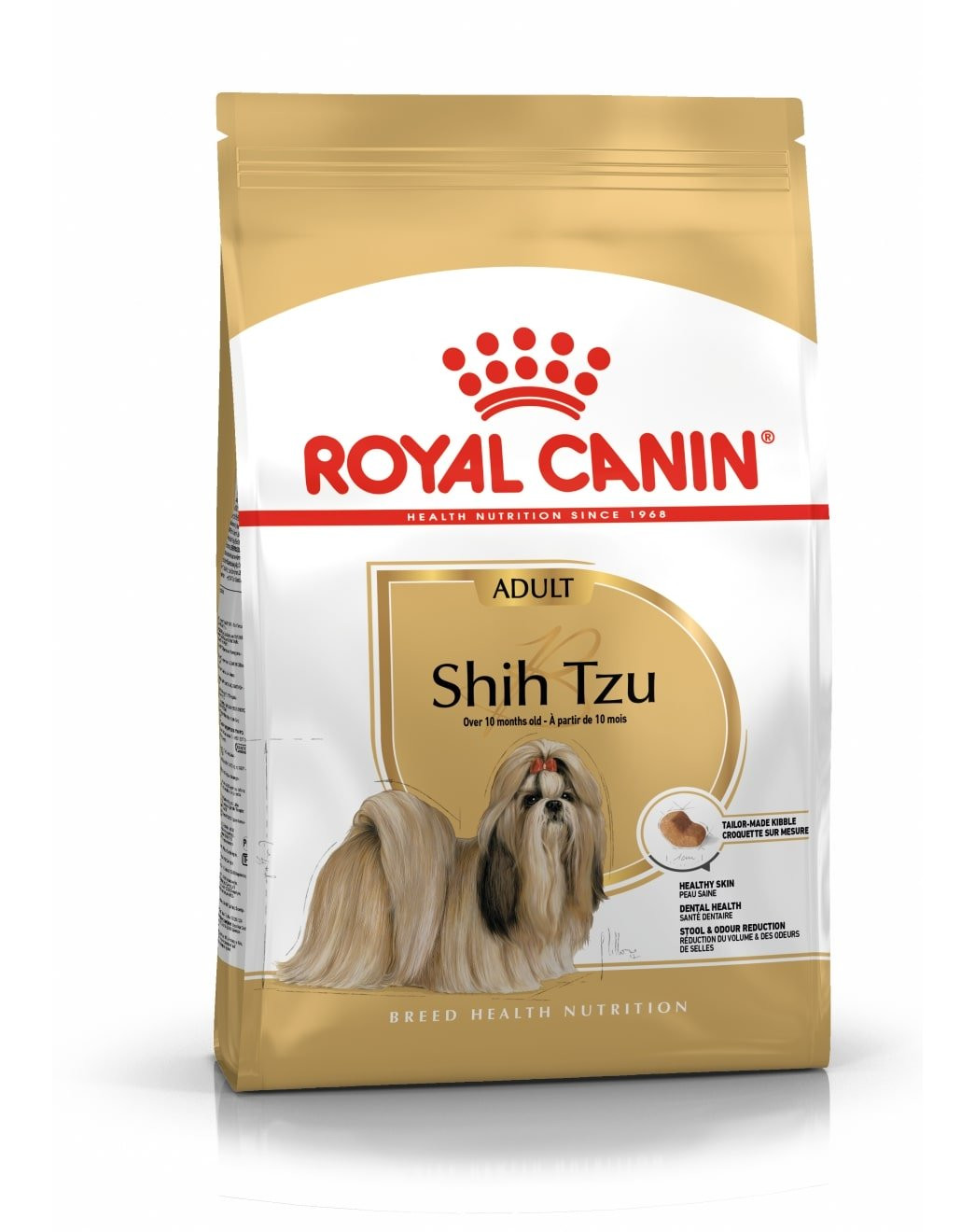 Royal Canin Chihuahua Adult 0,5kg.