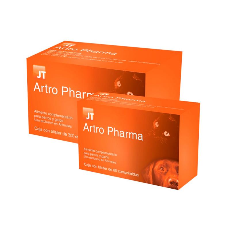 Arthro Pharma 60 tab.