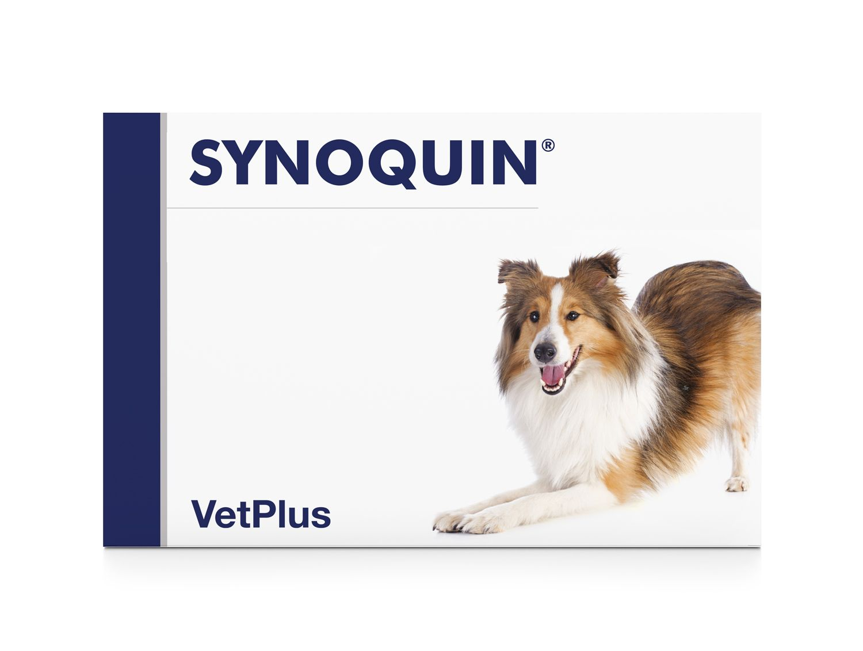 SYNOQUIN EFA Medium Breed 30 tab