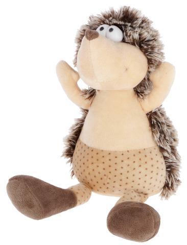 Minkštas Žaislas Ežys 20cm