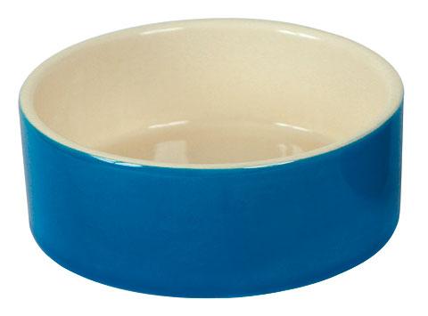 Keramikinis dubenėls 100ml