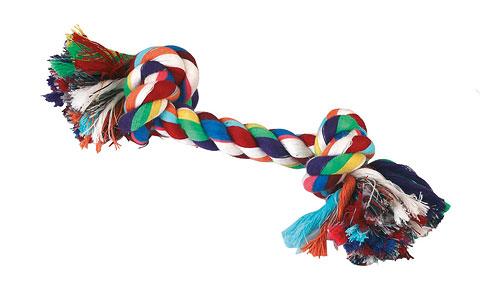 Virvelinis žaislas 48cm