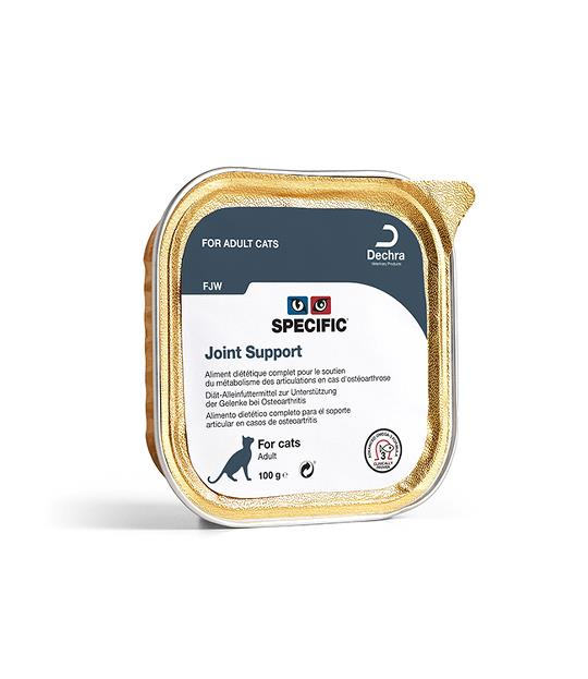 Specific FJW JOINT SUPPORT 100gr.