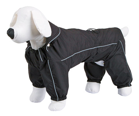 Kombinezonas  šunims Manchest  XL