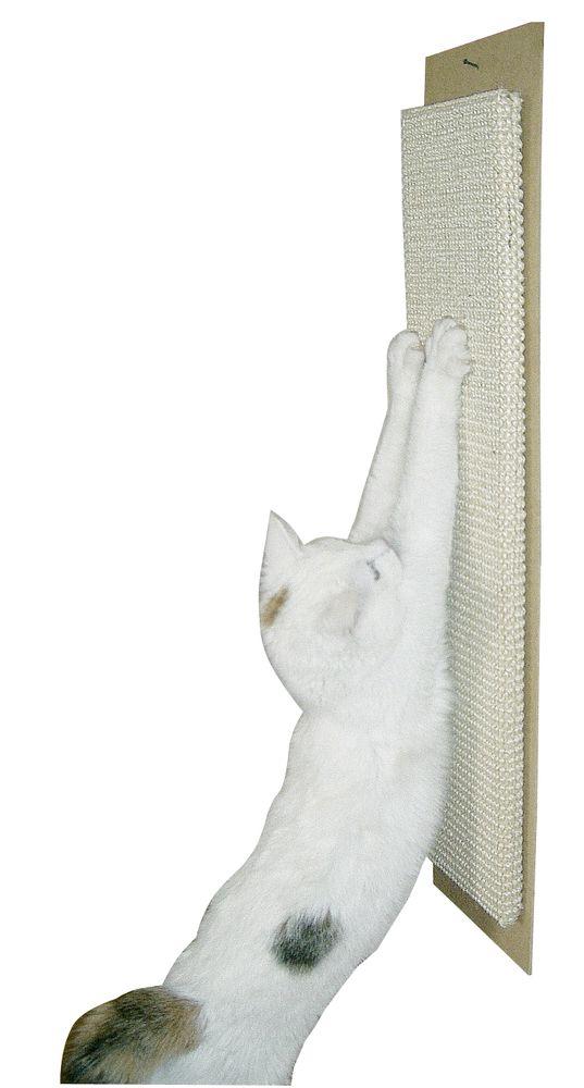 Draskyklė katei 70x17cm
