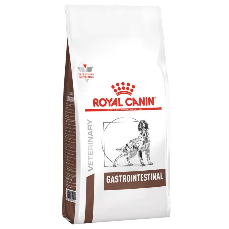 Royal Canin Gastro Intestinal  14kg.