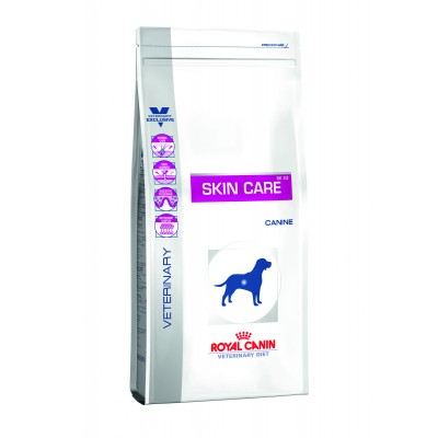Royal Canin Skin Care Adult 12kg.