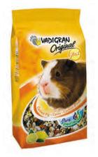 Vadigran Premium pašaras jūrų kiaulytėms 10kg